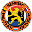 Benelux Weather Station